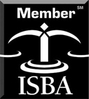 Member of the Illinois State Bar Association