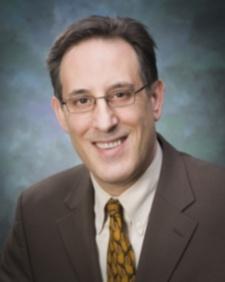 Round Lake Drivers License Reinstatement Lawyer   Dave Winer