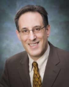 Zion Drivers License Reinstatement Attorney | David Winer